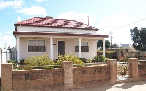 660 Lane Street, Broken Hill NSW 2880