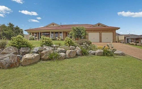 27 Greenvalley Road, Goulburn NSW 2580