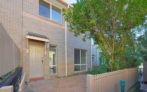 132/94-116 Culloden Road, Marsfield NSW