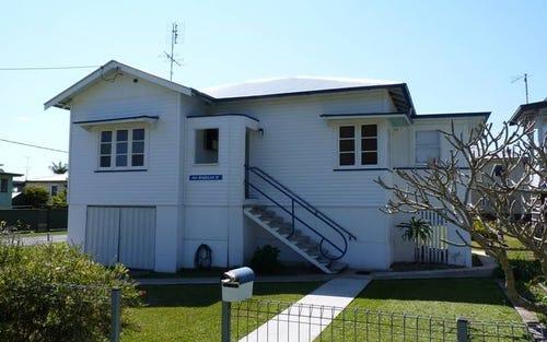 264 Magellan Street, Lismore NSW