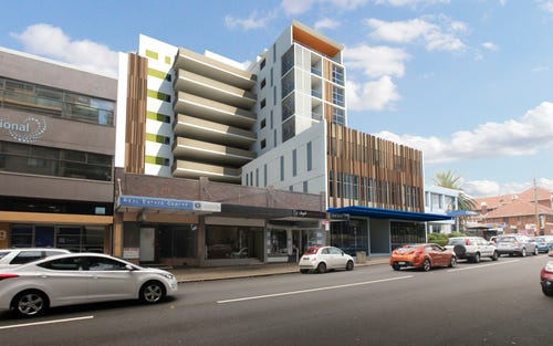 702/3-7 Burwood Rd, Burwood NSW 2134