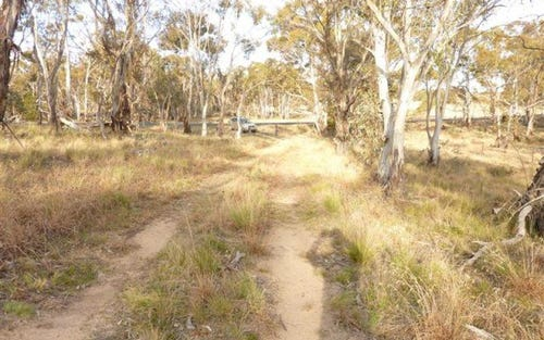 Lot 2, 1369 Middleingbank Road, Berridale NSW 2628