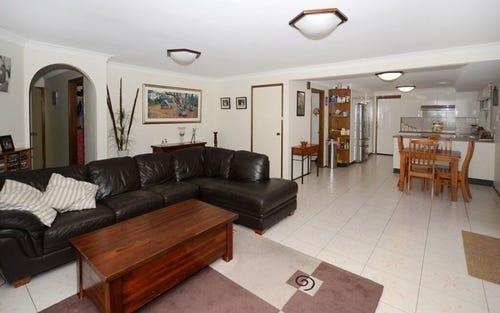 78 Emmett Street, Callala Bay NSW 2540