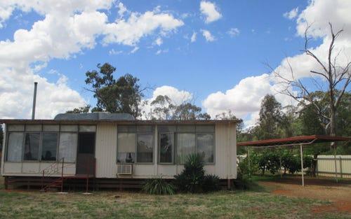 16 Redmond Street, Ardlethan NSW 2665