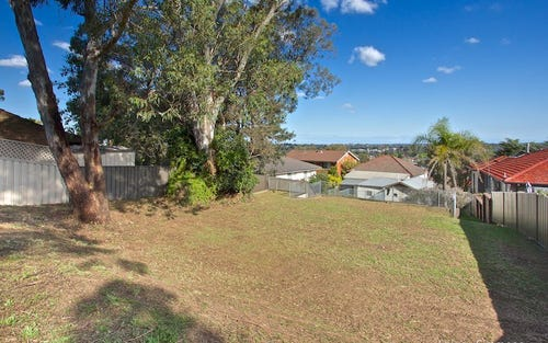 31 Page Street, Wentworthville NSW 2145