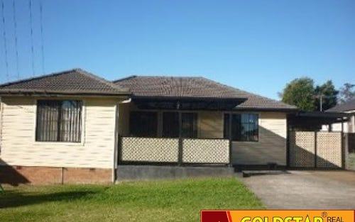 34 Kingarth St, Busby NSW