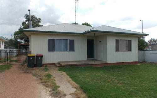 26 Forbes Road, Parkes NSW 2870