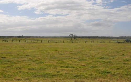 470 Kings Creek Road, Lawrence NSW 2460