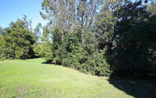 Lot 2 Hampshire Close, Coffs Harbour NSW 2450