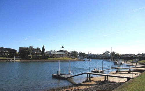 2 River Park Road, Port Macquarie NSW 2444