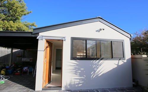 6 Chatfield Avenue, Belfield NSW