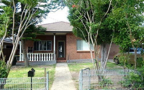 50 Tennyson Road, Greenacre NSW 2190