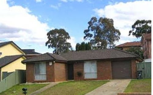 2 Angle Vale Rd, Edensor Park NSW