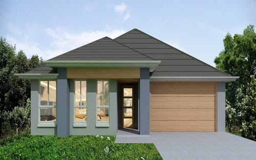 lot 6081/6a northbridge, Jordan Springs NSW 2747