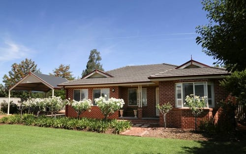 9 Guild Place, Leeton NSW 2705