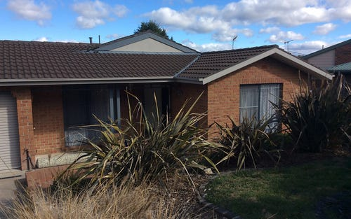 3 Oddie Place, Conder ACT