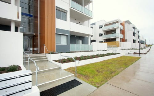 122/61 John Gorton Drive, Weston Creek ACT