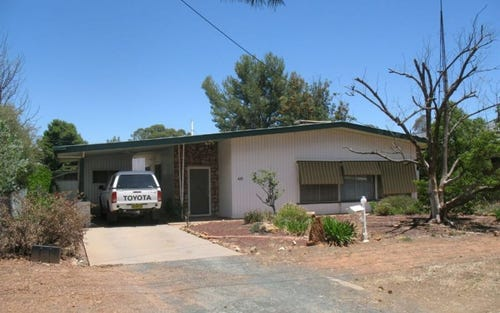 40 Creswell Street, West Wyalong NSW 2671