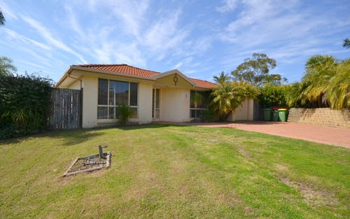 1 Lang Close, Kariong NSW
