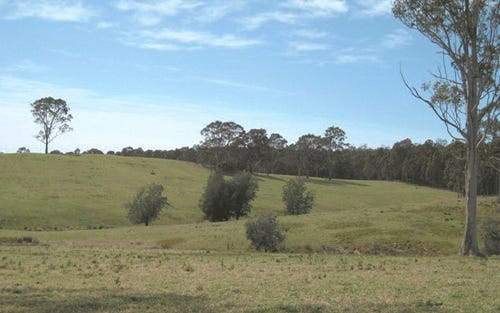 1 Gannons Point Road Long Paddock, Bodalla NSW 2545