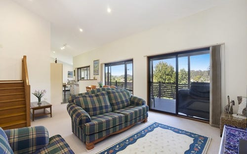 122 Greenhaven Drive, Umina Beach NSW 2257