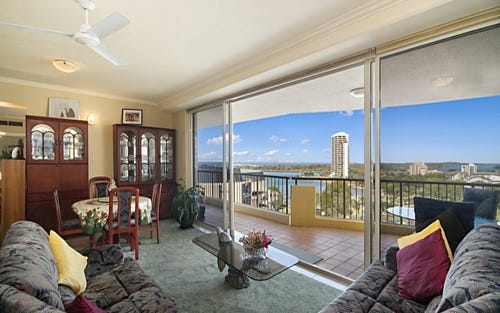 607/2 Stuart Street, Tweed Heads NSW 2485