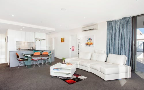 114/39 Benjamin Way, Belconnen ACT 2617