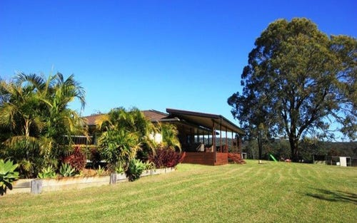 1261 Orara Way, Nana Glen NSW 2450