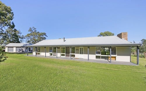 30 Big Hill Road, The Oaks NSW 2570