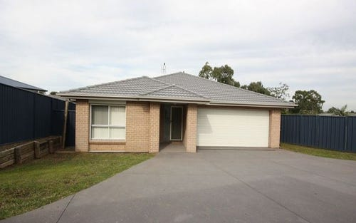 6 Burnett Close, Singleton NSW 2330