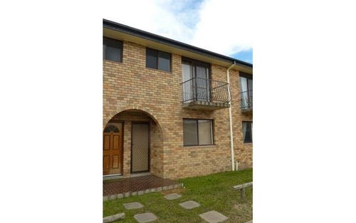 4/1 Thowra Close, Berridale NSW 2628