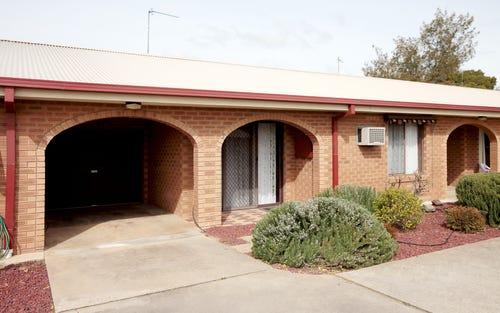 3/5 Langdon Avenue, Wagga Wagga NSW 2650