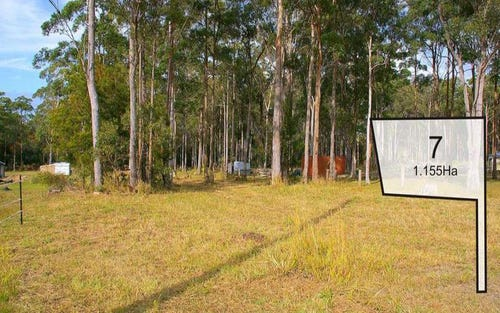 Lot 7 Wedlock Close, Kempsey NSW 2440
