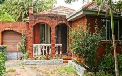 24 Kingslea Place, Canley Heights NSW 2166