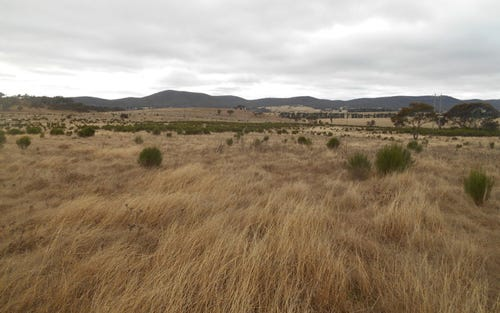 Lot 73 via 119 Sydney Road, Goulburn NSW 2580