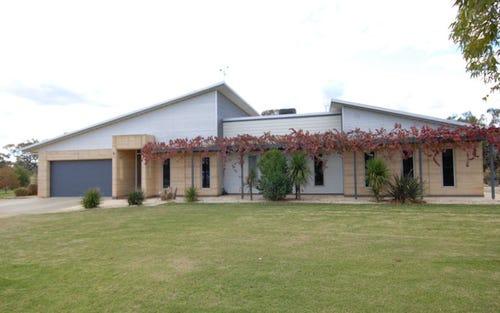 326 Wakool Road, Deniliquin NSW 2710