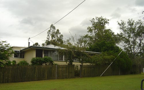 6840 CLARENCE WAY, Baryulgil NSW 2460