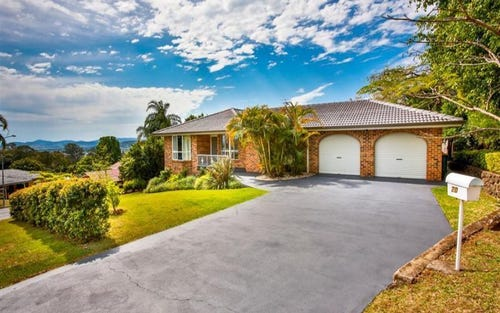 20 Sunset Dr, Goonellabah NSW 2480