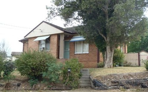House 12 Holmes Street,, Lalor Park NSW