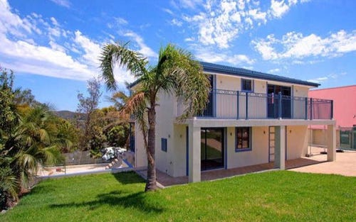 1 Yumbool Close, Forresters Beach NSW