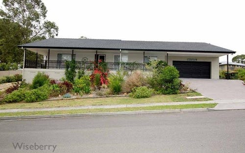 2 Adelaide Close, Wingham NSW 2429