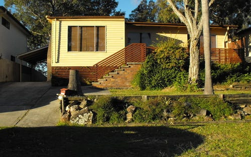 70 Green Point Drive, Green Point NSW