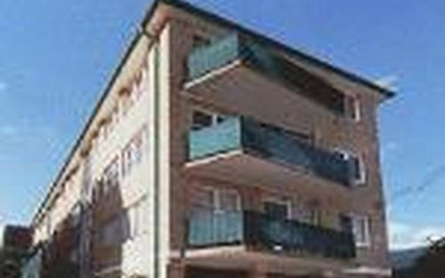 Unit 6/40 Mckeon Street, Maroubra NSW