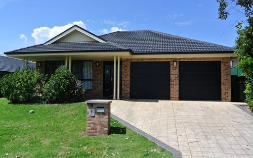 9 Day Street, Muswellbrook NSW 2333
