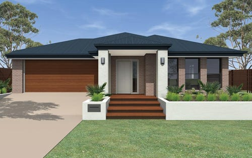 Lot 6 Currajong Street, Evans Head NSW 2473