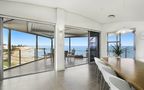 3/90 Ocean Parade, The Entrance NSW 2261