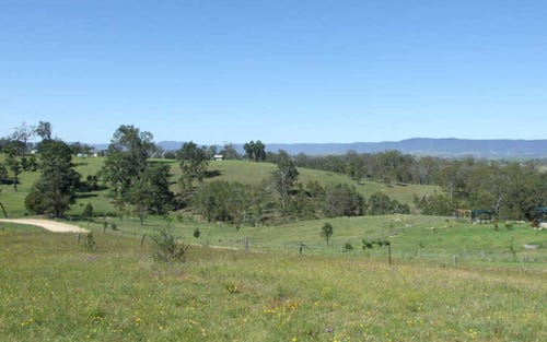 Lot 403 Batemans Road, Bemboka NSW 2550