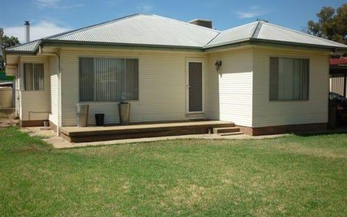 242 Warren Road, Gilgandra NSW 2827