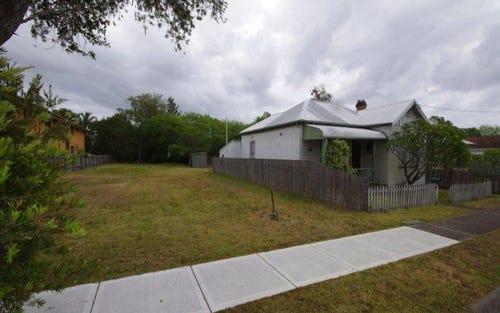 6 Boyce Street, Taree NSW 2430