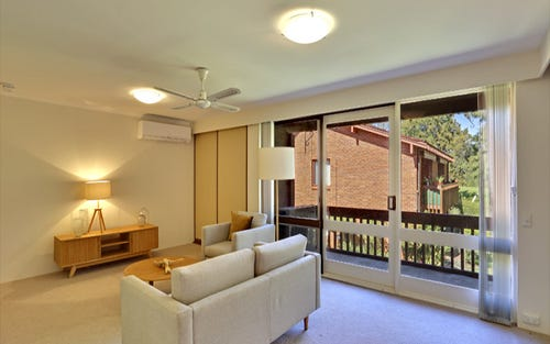 73/15 Anne Findlay Place, Bateau Bay NSW 2261